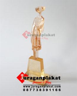 PLAKAT FIBER R10