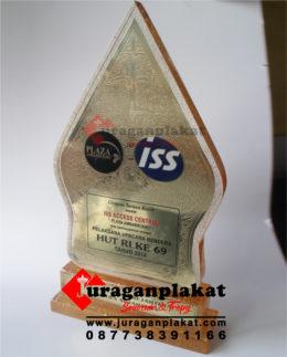 PLAKAT FIBER R15