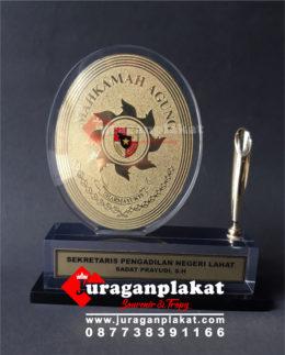PLAKAT FIBER R61
