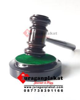 PLAKAT KAYU K29